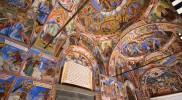 2-Rila-Monastery-Portico