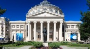 8-Bucharest