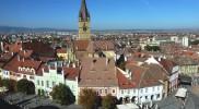 9-Sibiu