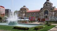 Sofia-museum-of-sofia