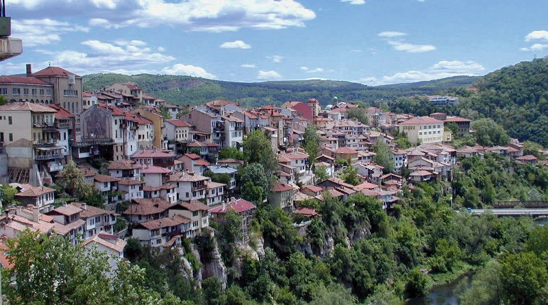 UNESCO Tour Authentic Bulgaria