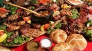 bulgarian-cuisine
