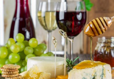 Culinary and wine tour in Bulgaria