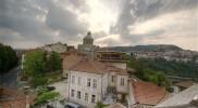 Tarnovo_church_in_the_sky