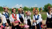 praznik-na-rozata-1