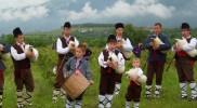 praznik-na-rozata-2