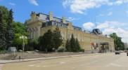National_Gallery_Sofia