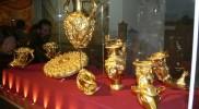 Thracian-treasure-2