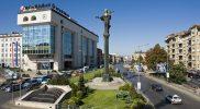 9-str-Sofia-8